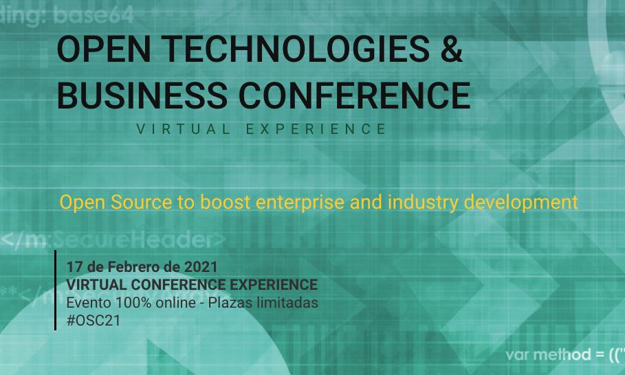 ¿Cómo el Open Source acelera la digitalización de las empresas?