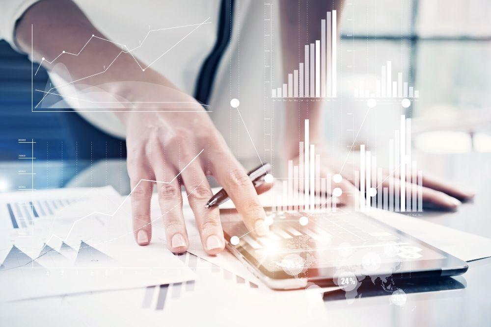 La Covid-19 dispara el uso de la firma electrónica en el sector asegurador