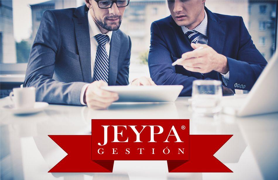 Foto de Autónomo frente a empleado: Smart working, por JEYPA