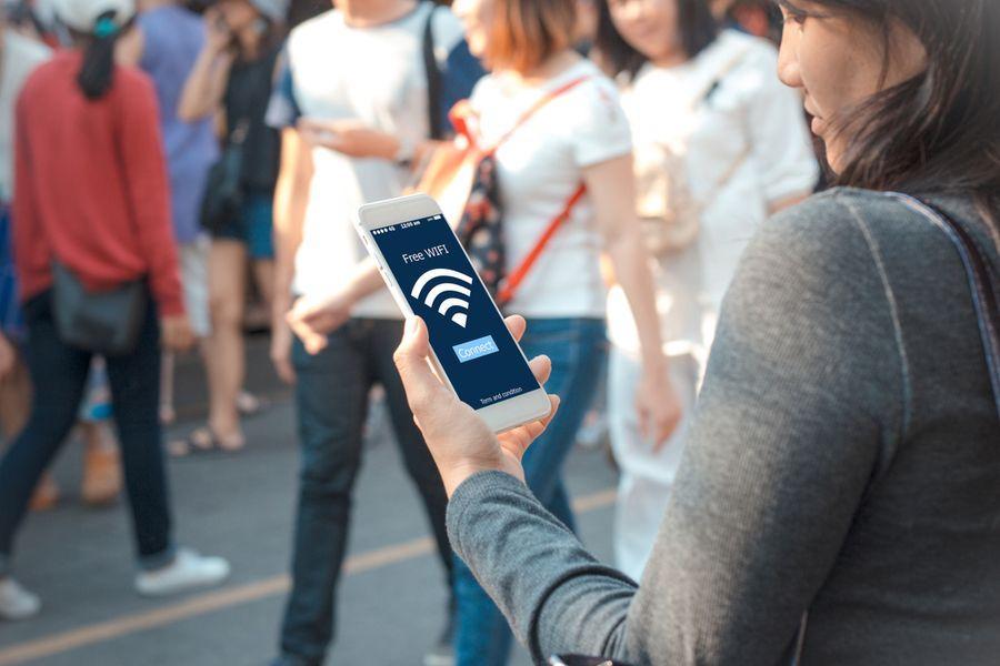Cambium Networks y Wifidom impulsan sofisticados proyectos WiFi4EU en todo el territorio español