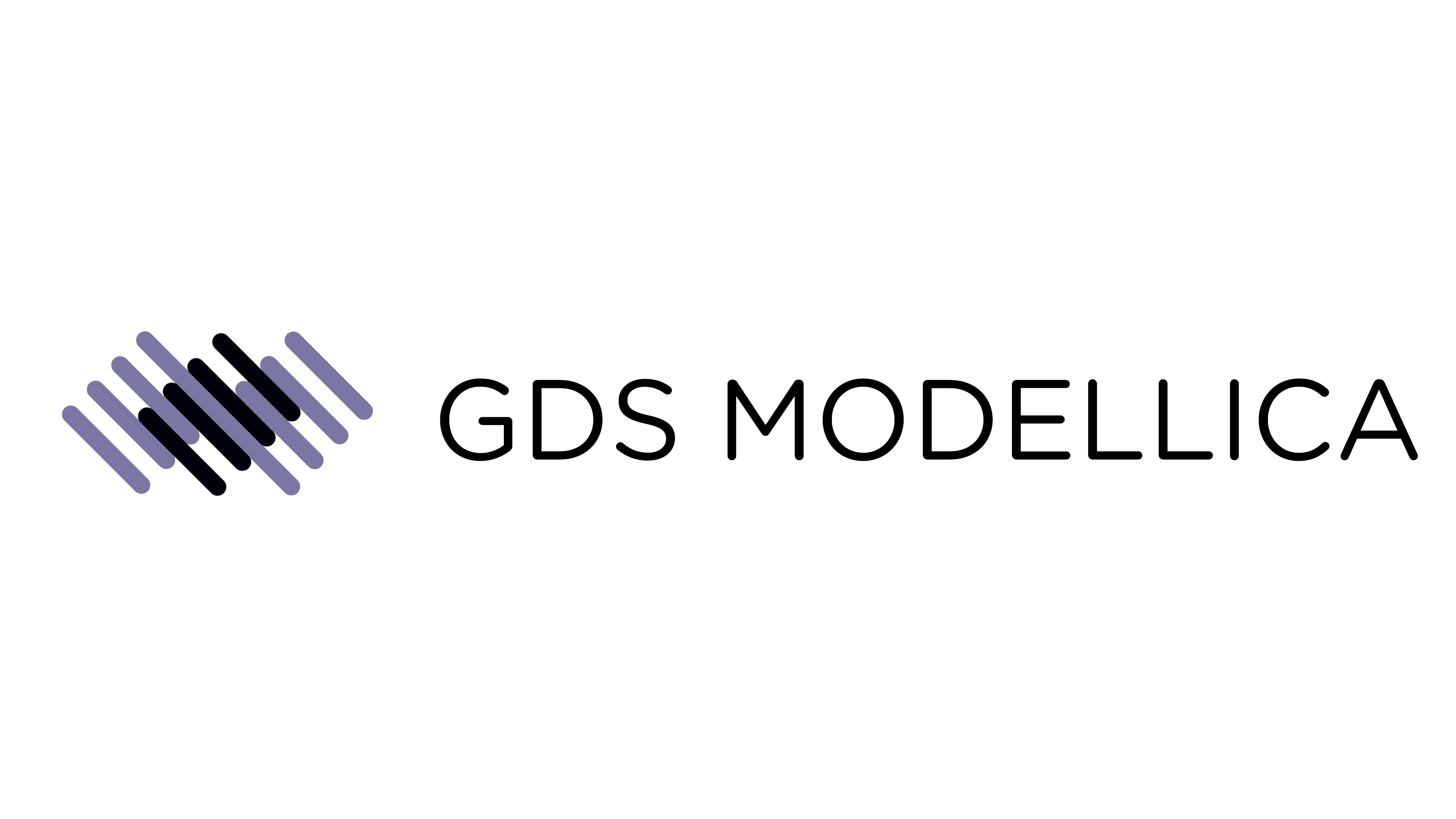 Decálogo del Digital Banking para usuarios según GDS Modellica