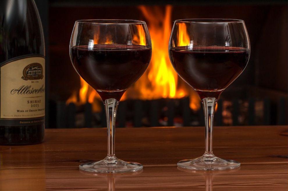 El consumo de vino en los hogares continuará creciendo en 2021, por Tienda Vinoteca