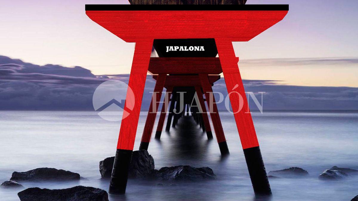 HJAPÓN celebrará su 10º Aniversario con una potente programación cultural Mediterráneo-Japonesa