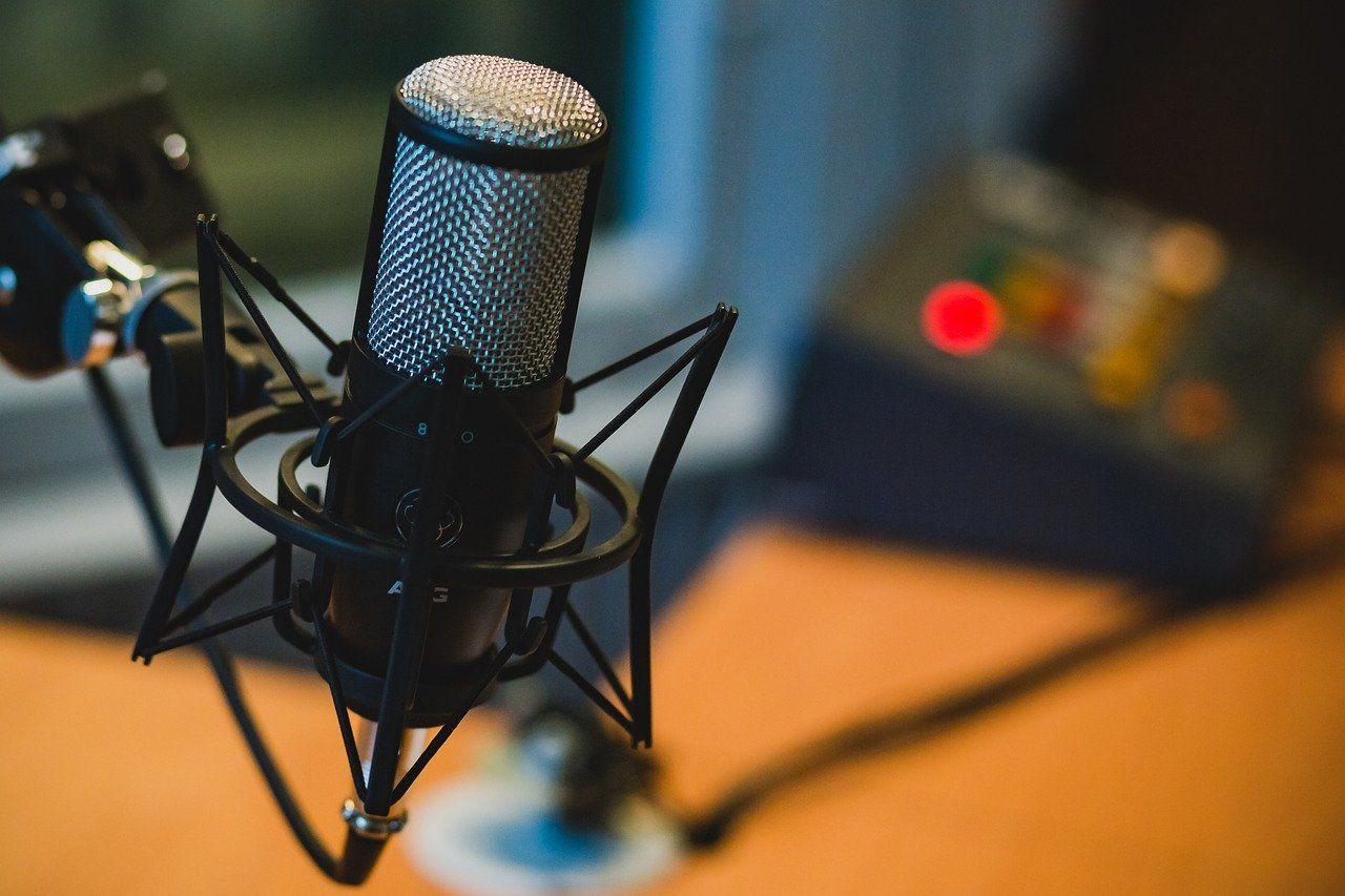 IATI Seguros se convierte en una de las primeras empresas del sector en Europa en tener su propio podcast