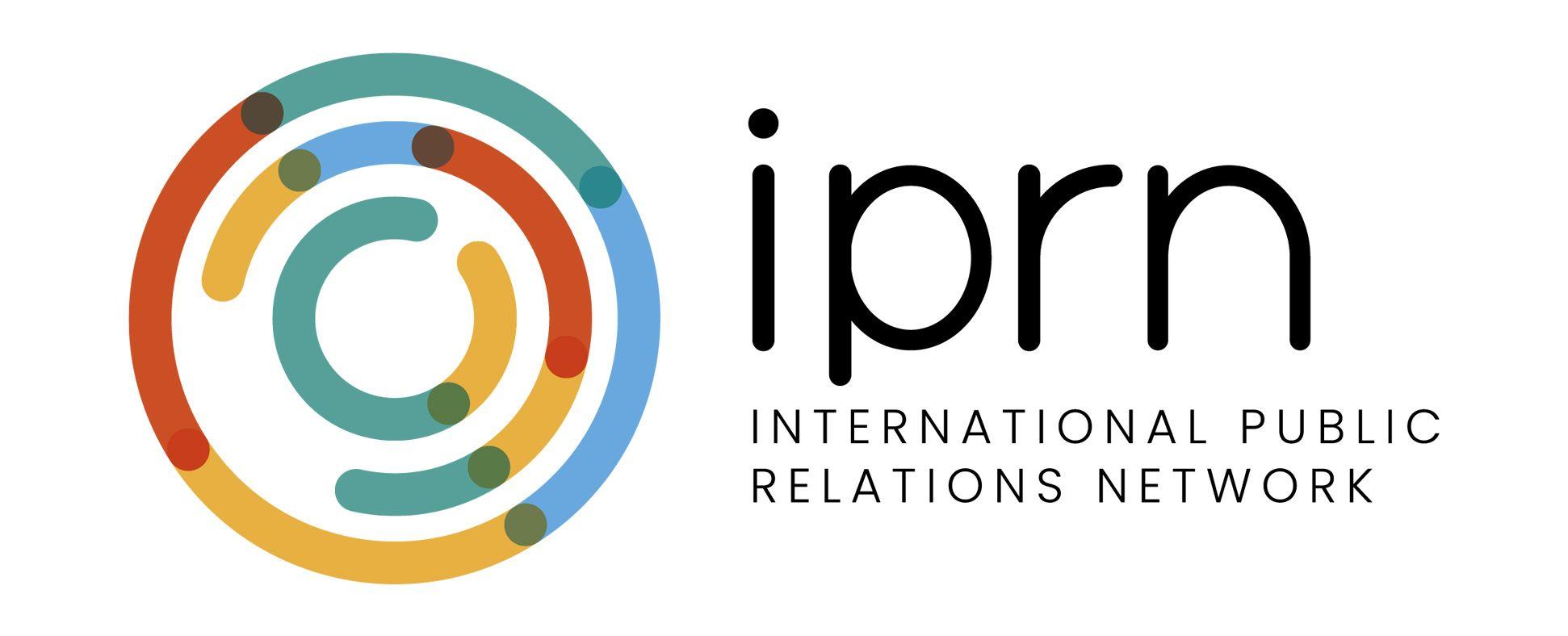 IPRN bate récords en su 25º Aniversario