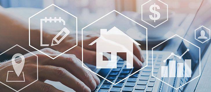 La Covid-19 dispara el uso de la firma electrónica en el sector inmobiliario