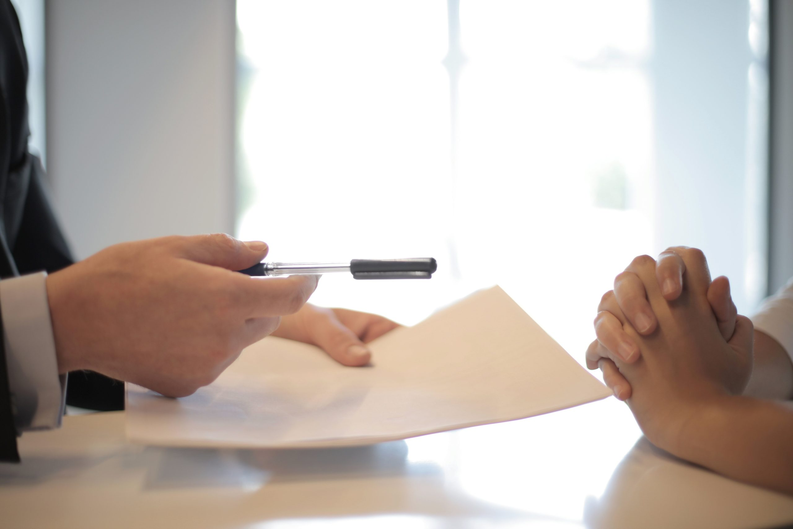 Más del 60% de la población recurre a agentes especializados para informarse sobre los seguros de salud