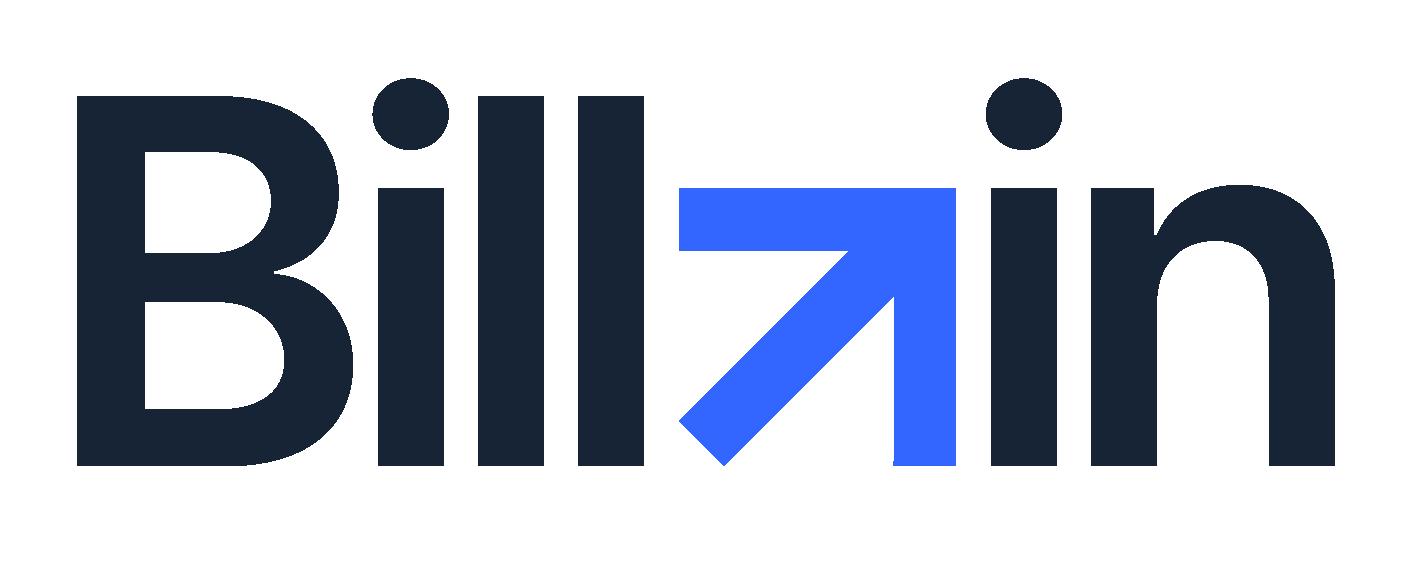 TeamSystem adquiere Billin, la startup de facturación online líder en el segmento de pymes y autónomos