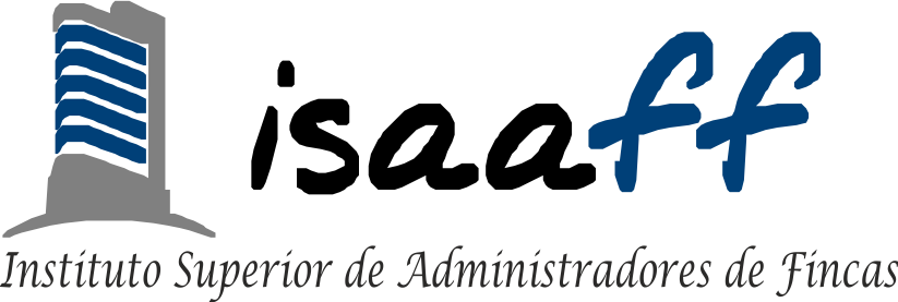 2.000.000 de euros en becas directas para la formación
