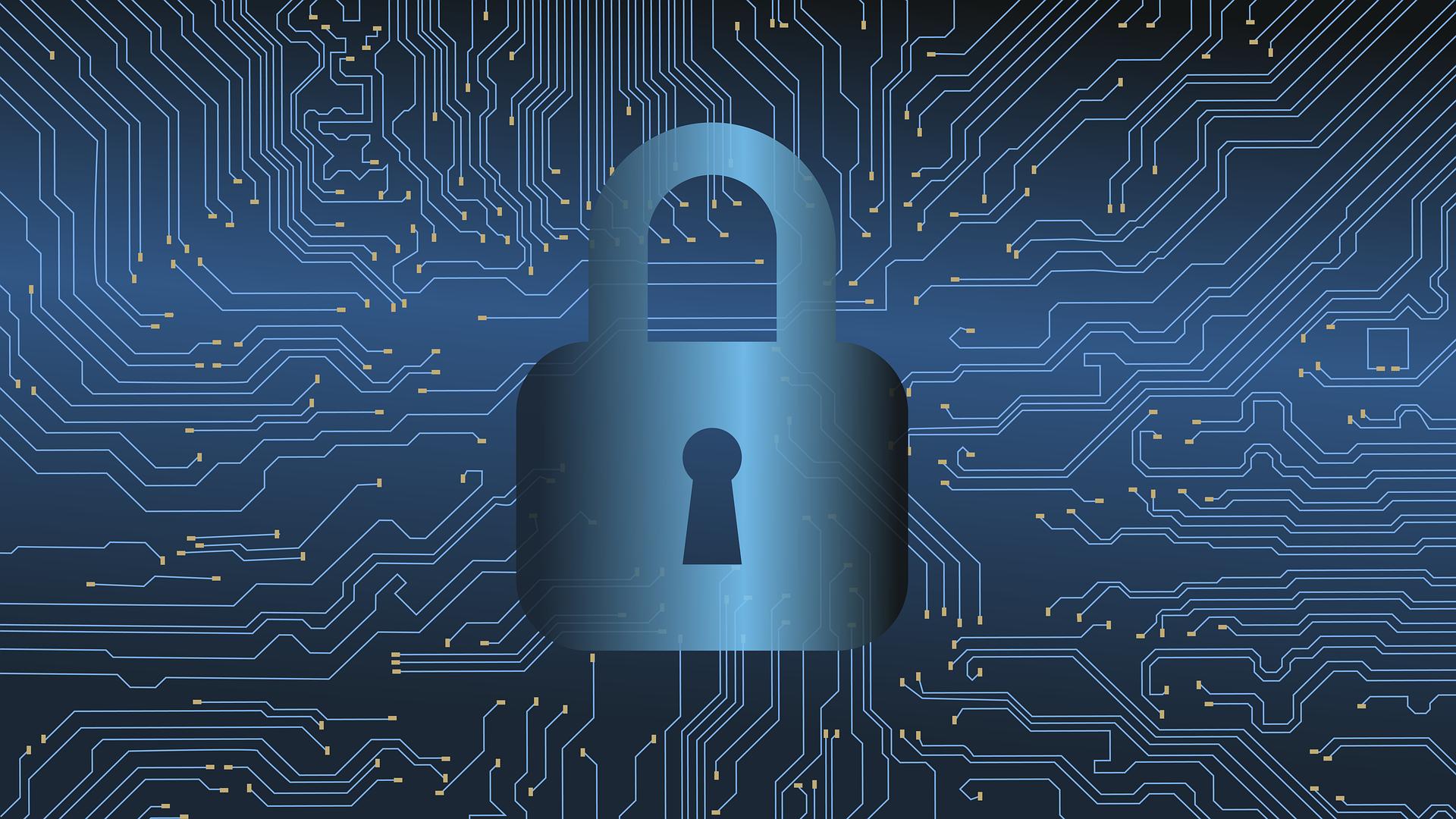 Atos nombrada líder en servicios de ciberresiliencia por NelsonHall