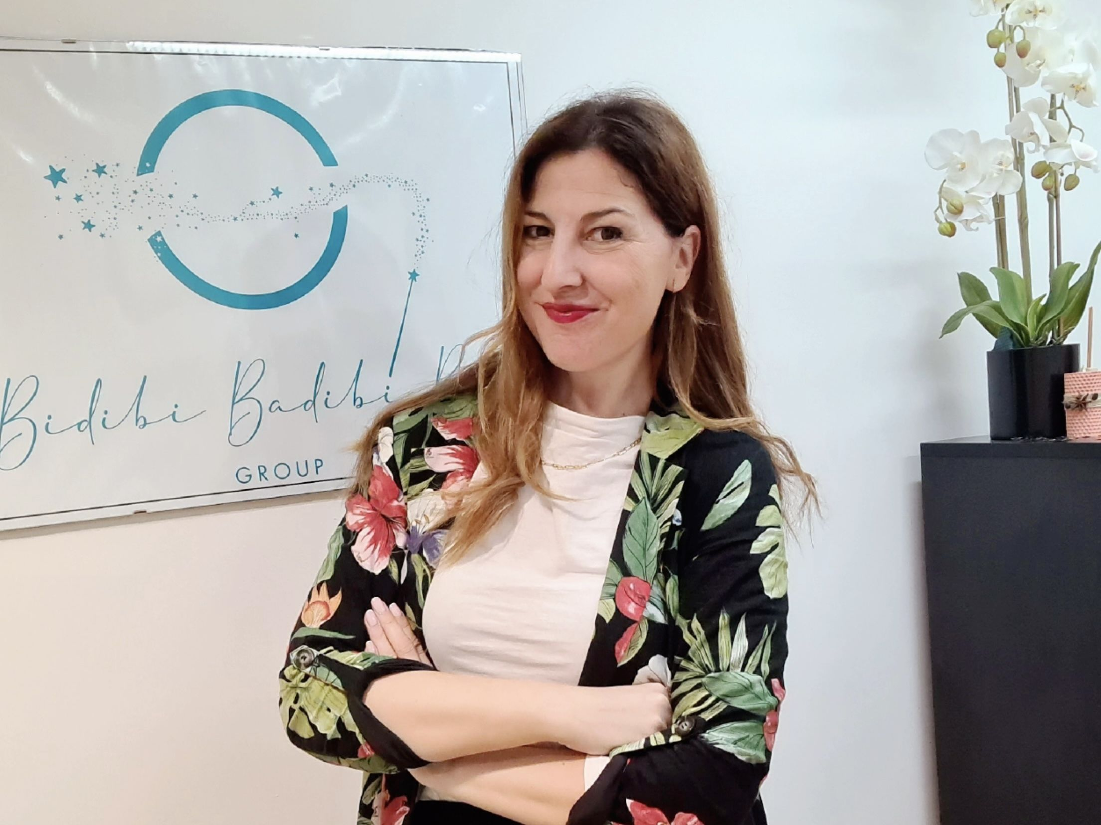 """Bidibi Badibi Bú Group"" revoluciona el marketing de influencers apostando por el talento emergente real"