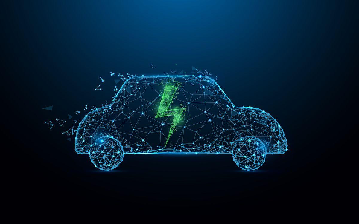 De la empresa Neutrino Energy surge un nuevo automóvil PI impulsado por energía 100% infinita e inagotable