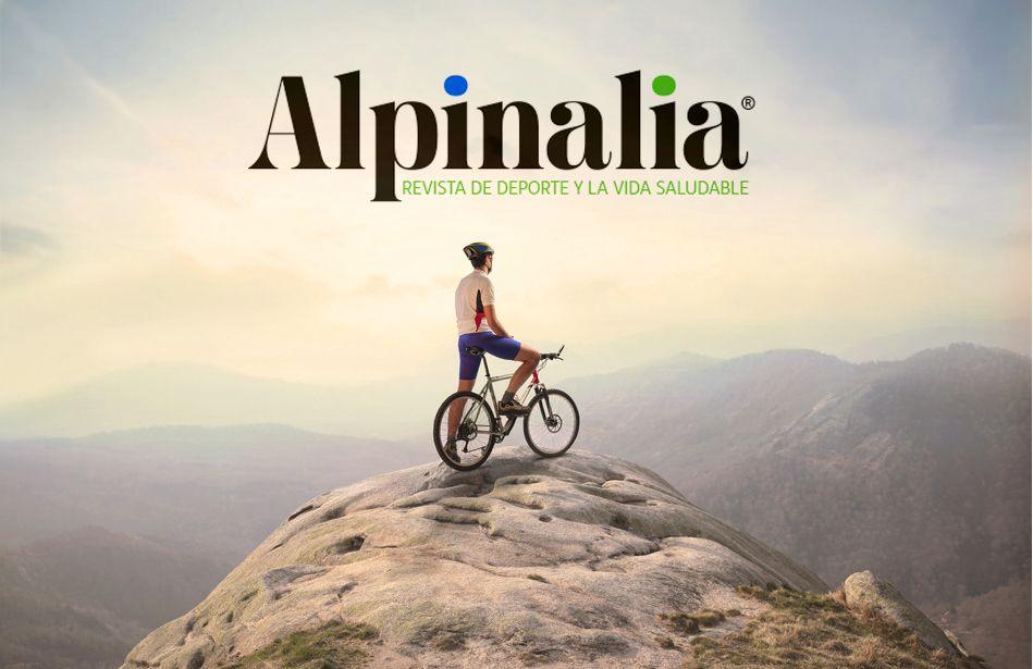 Insomnio y deporte: cómo afecta la actividad física al sueño, por ALPINALIA