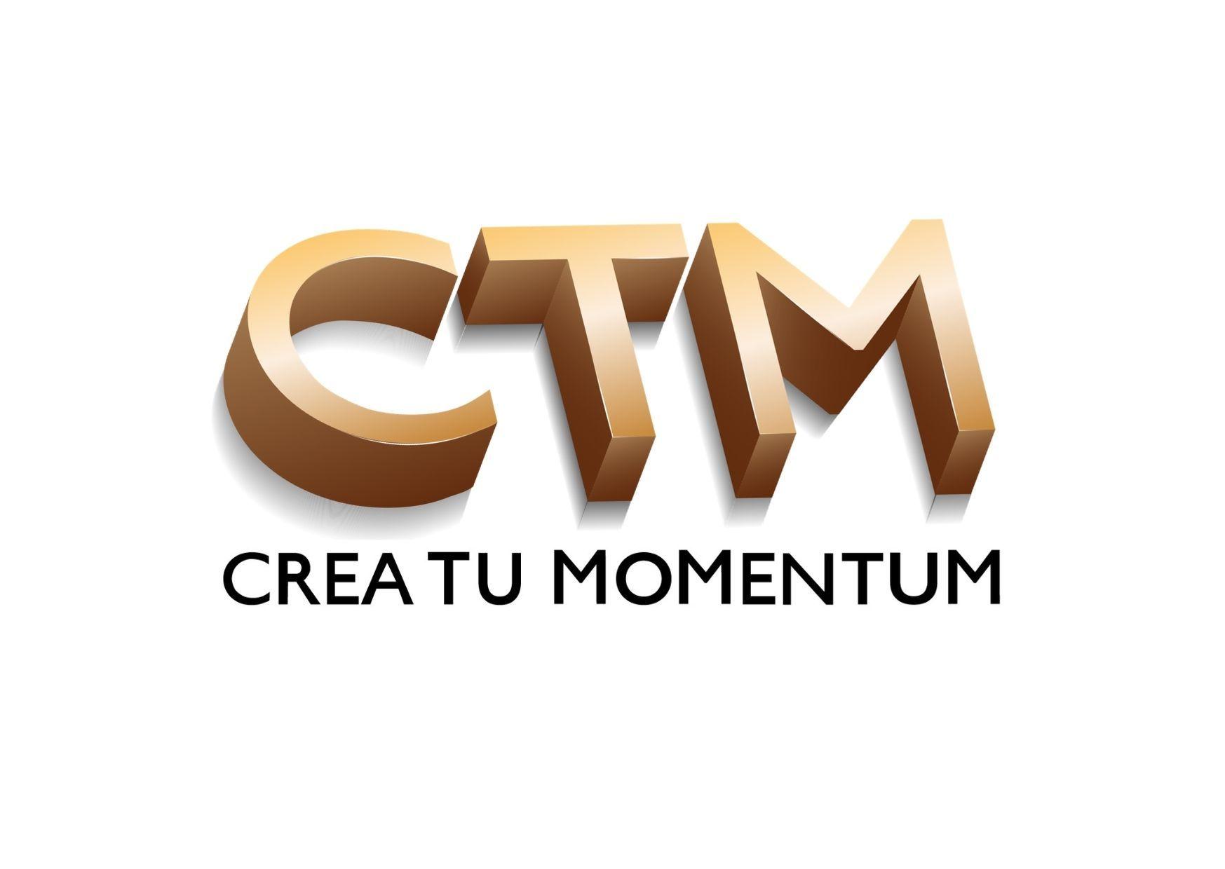 """José Piquer apuesta por el emprendimiento con """"Crea tu Momentum"""", el nuevo programa de televisión"""