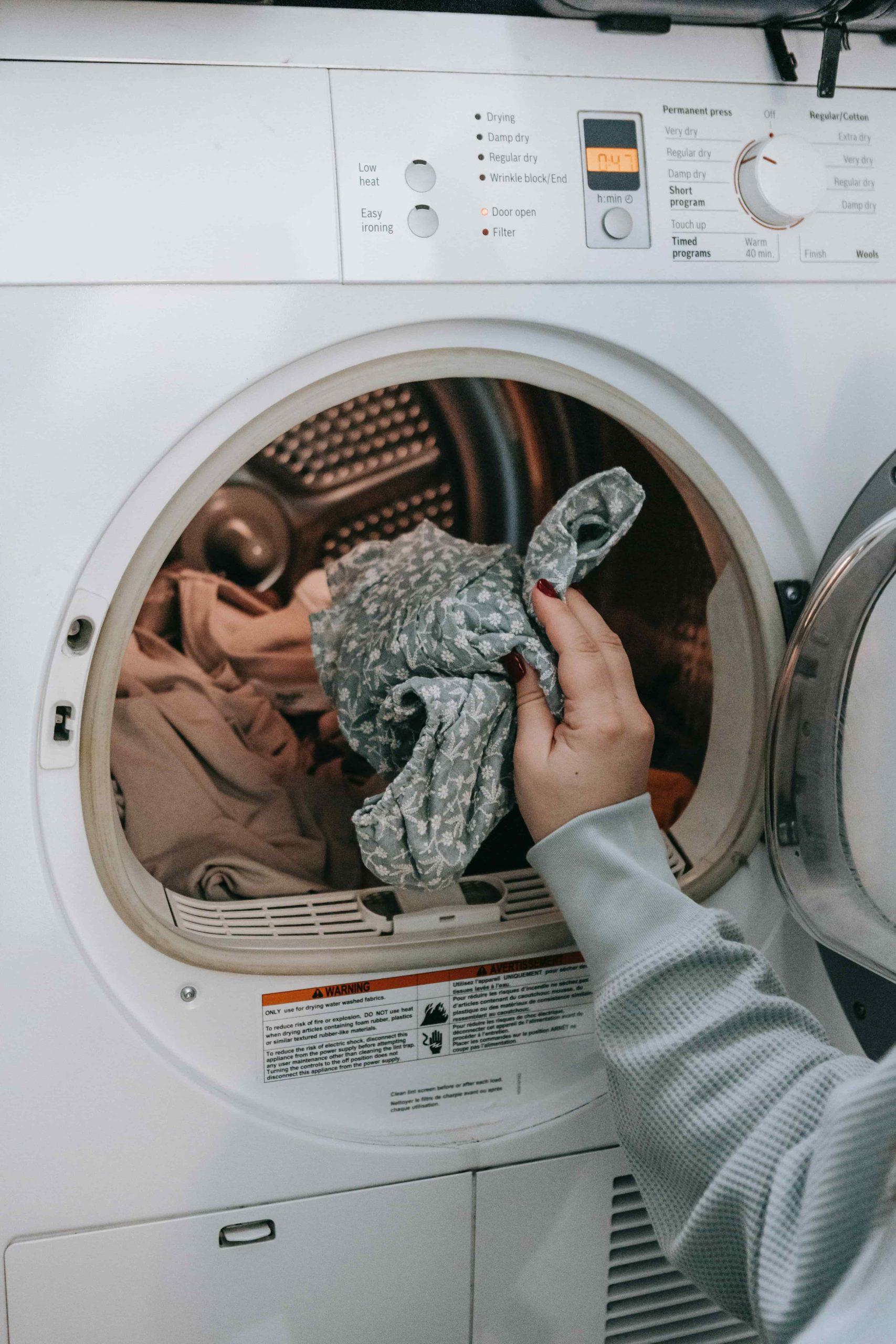 Las lavadoras más vendidas de este 2021, ¿valen la pena? por Lavadora.me