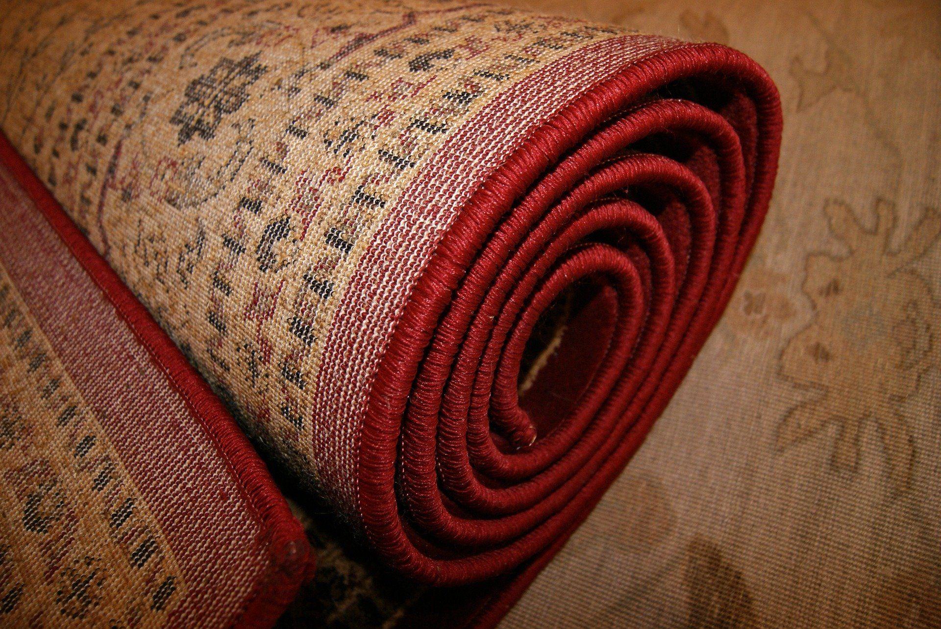 Nuevas tendencias en alfombras de salón según Topalfombra.com
