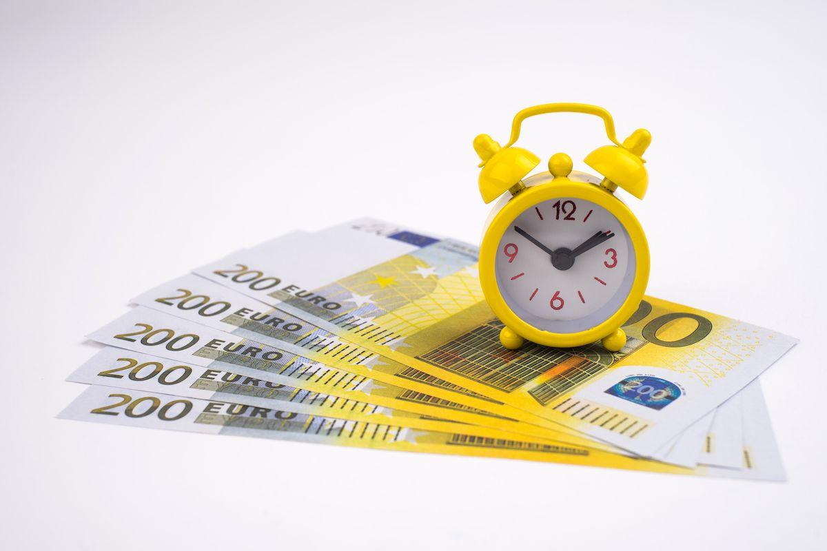 Prestamosrapidosplus, el nuevo comparador de préstamos rápidos online