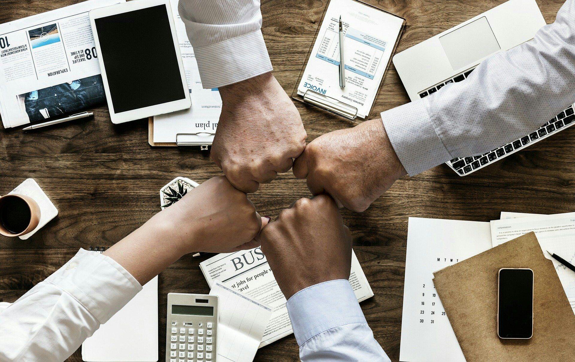 Rabobank y equensWorldline amplían su colaboración durante los próximos cinco años