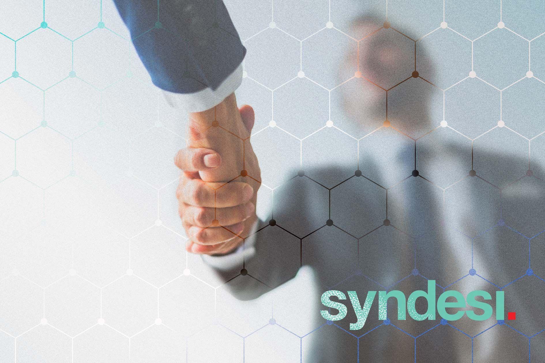Syndesi Consulting centra sus esfuerzos en aportar valor añadido a los procesos de sus clientes