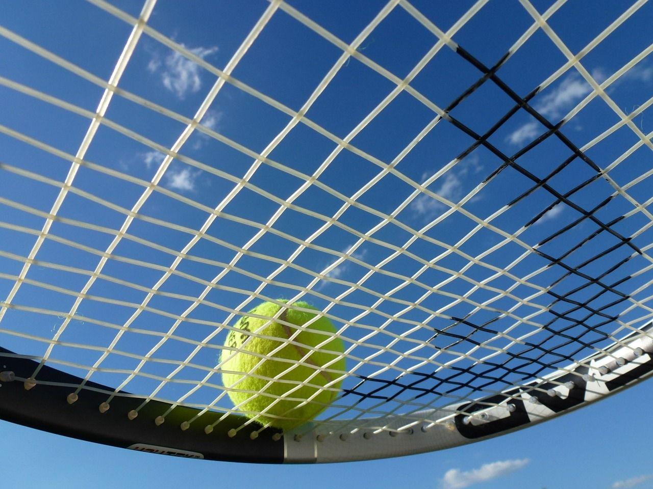 Tenis y pádel: los deportes sin contacto que crecen durante la pandemia. Por kingame.es