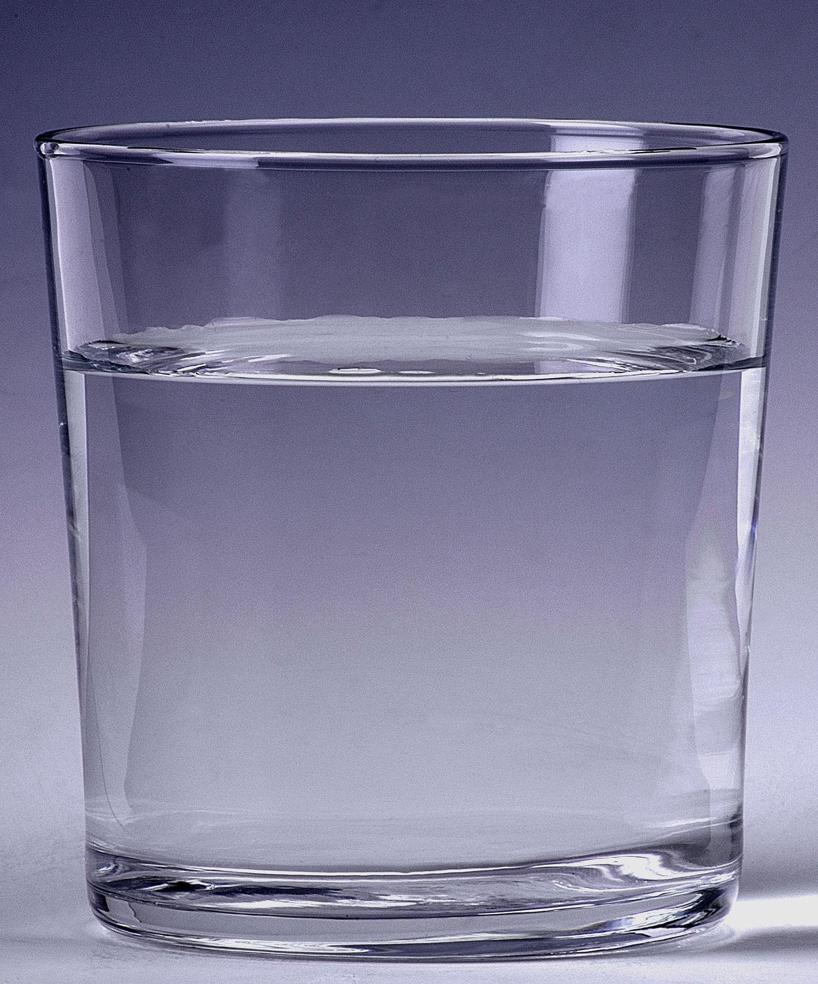 Ventajas de los vasos de policarbonato según Todovasos.top