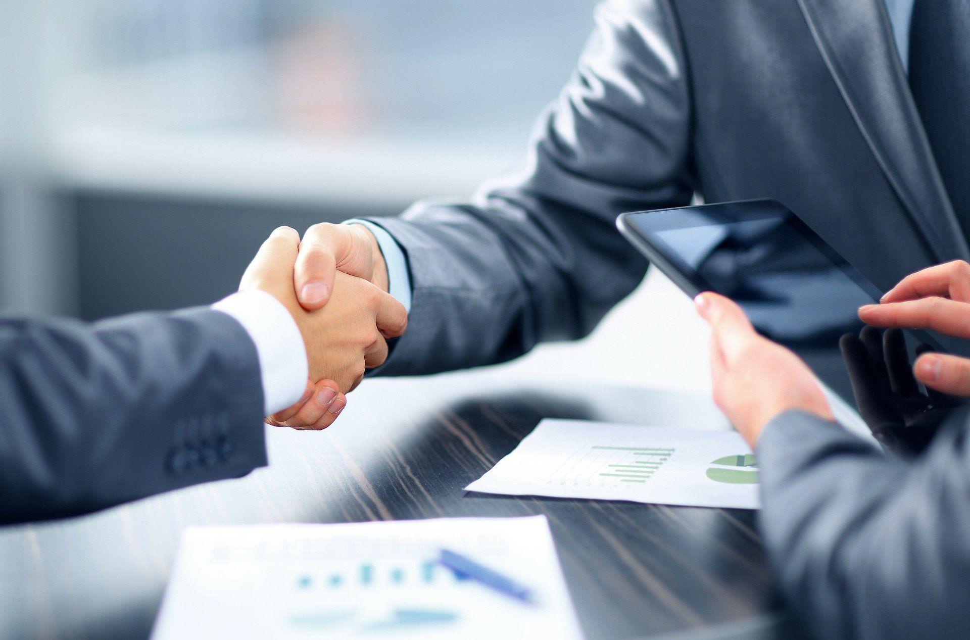 Worldline apoya a PSA GmbH en la implantación de uno de los ecosistemas de pago más avanzados de Europa