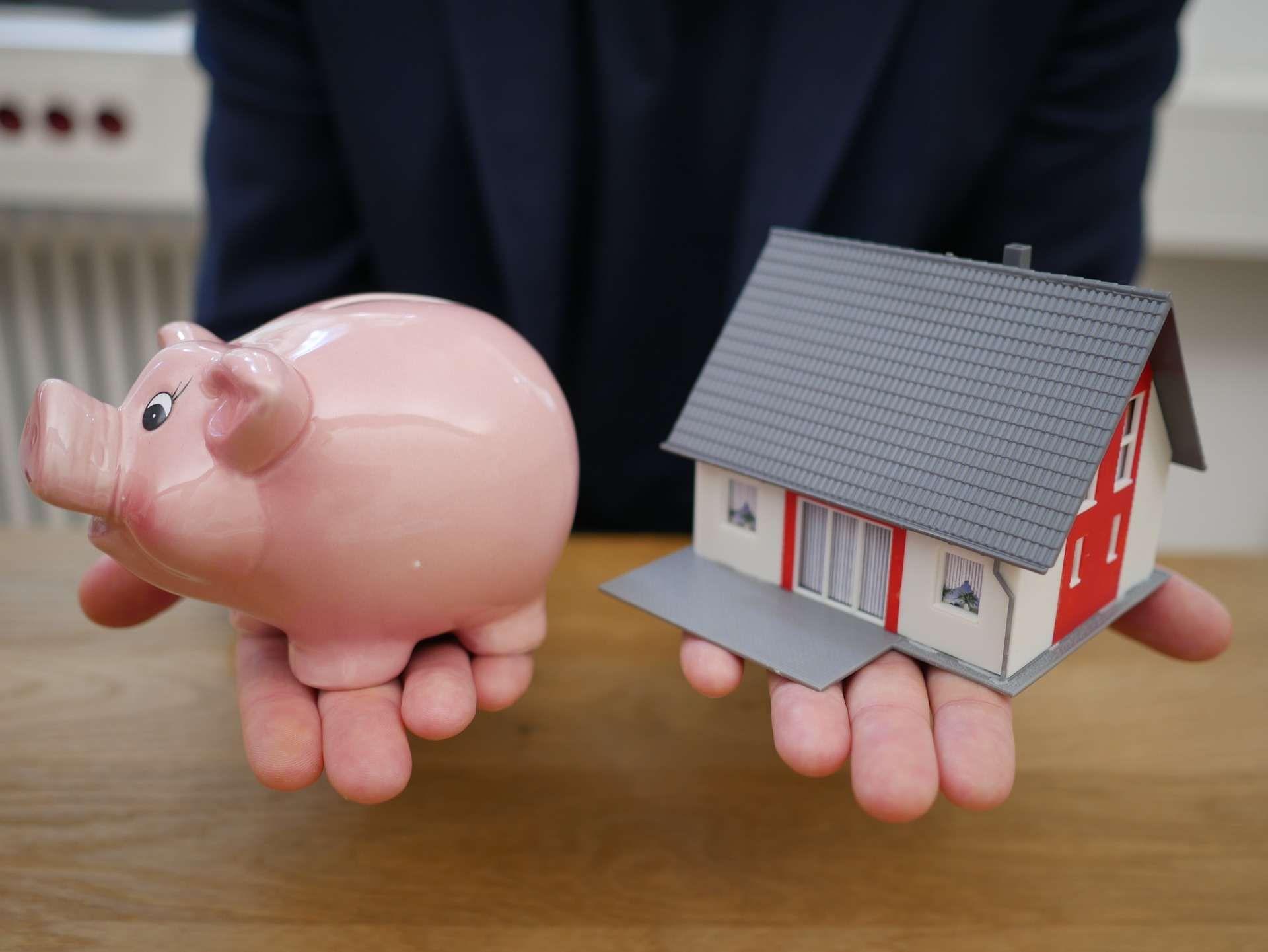 YIP-ONLINE consigue eliminar una deuda de más de 190.000 euros con la Ley de Segunda Oportunidad