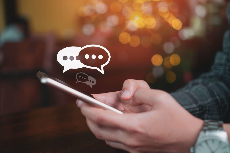 segurodevidahipoteca.es lanza un ChatBox de ayuda, para sacar el seguro de vida del banco