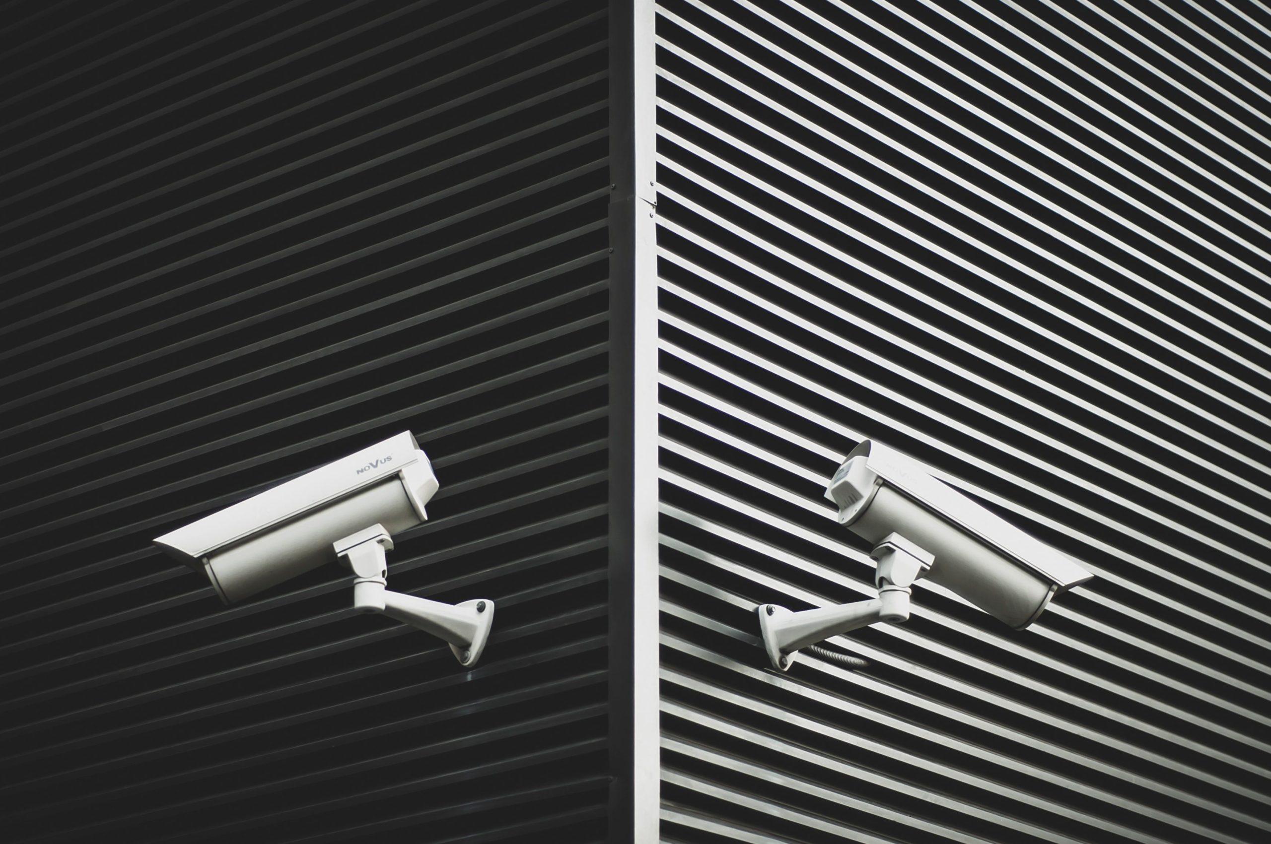 9 de cada 10 españoles se sienten más seguros con seguridad privada según APROSER