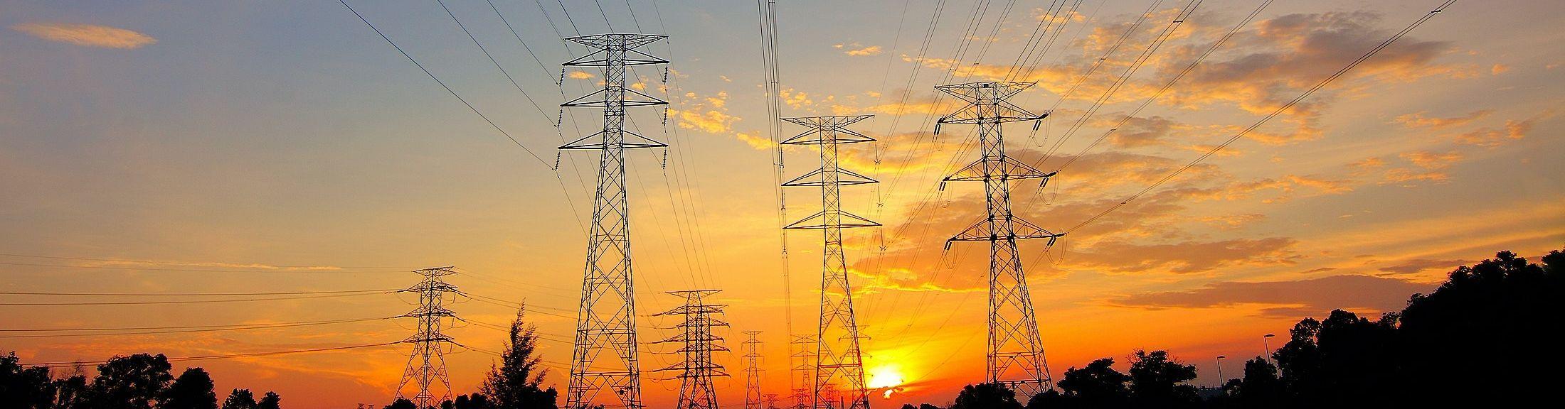AleaSoft: ¿Qué se necesita para que todo lo que pueda ser smart, sea smart en el sector de la energía?