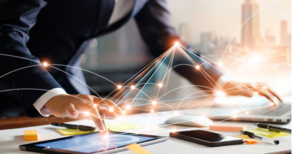 Cambium Networks y Ditelba impulsarán la fibra inalámbrica en Baleares