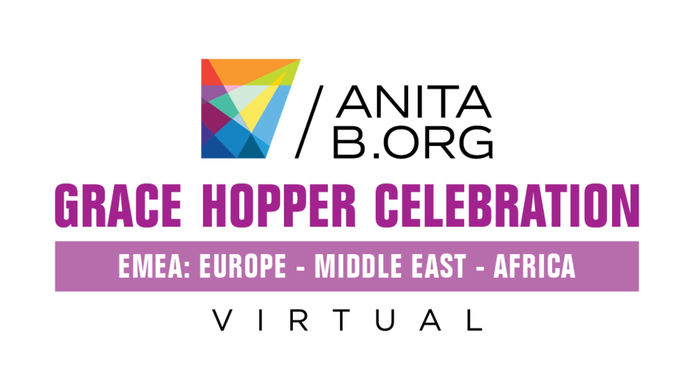 El encuentro más importante del mundo de mujeres y tecnología llega por primera vez a Europa