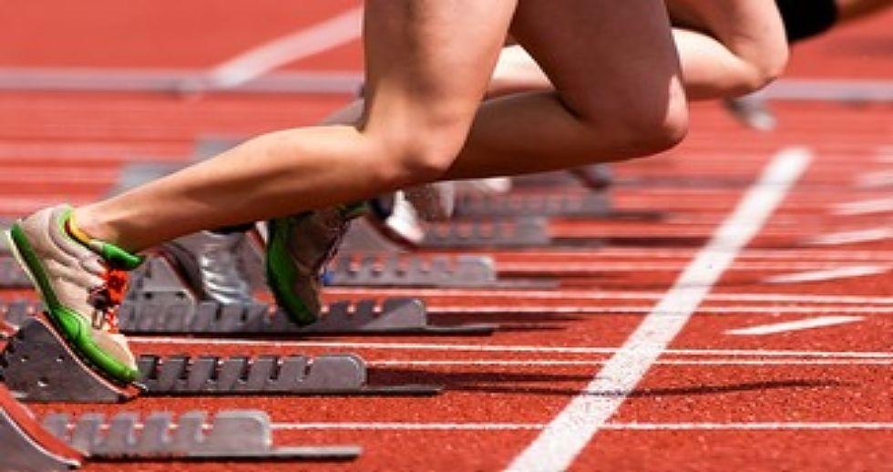 La Asociación Europea de Atletismo incorporará soluciones digitales innovadoras de la mano de Atos