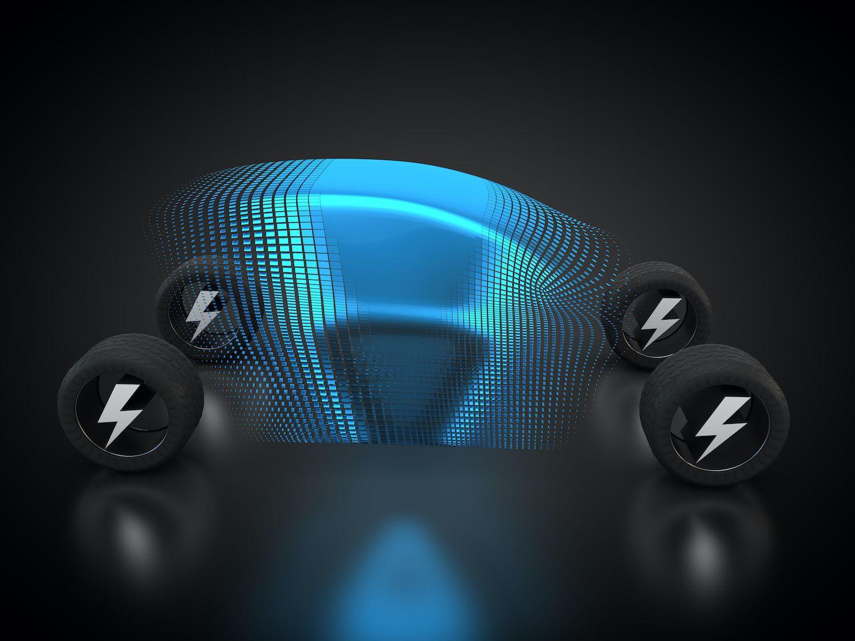 La Movilidad Eléctrica y los Neutrinos
