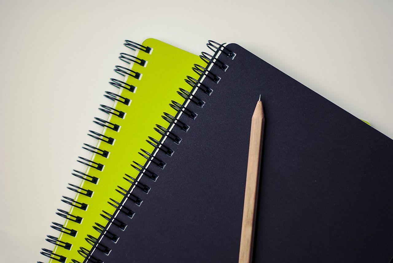 La papelería corporativa es el reflejo directo de la imagen corporativa, según ImprentaMadrid.com