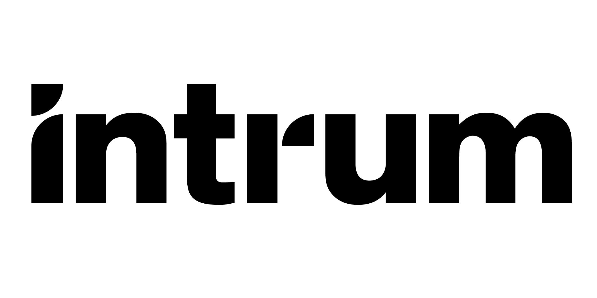 Los impagos reducen la capacidad de crecimiento de 6 de cada 10 empresas españolas, según Intrum