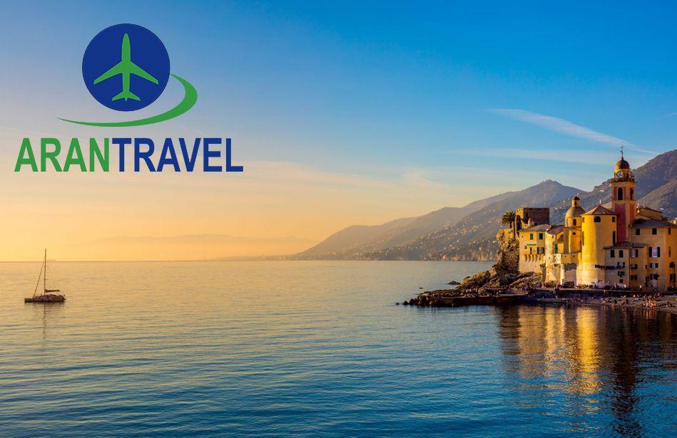 Viajar por el Mediterráneo: propuestas para el verano de 2021. Por ARANTRAVEL