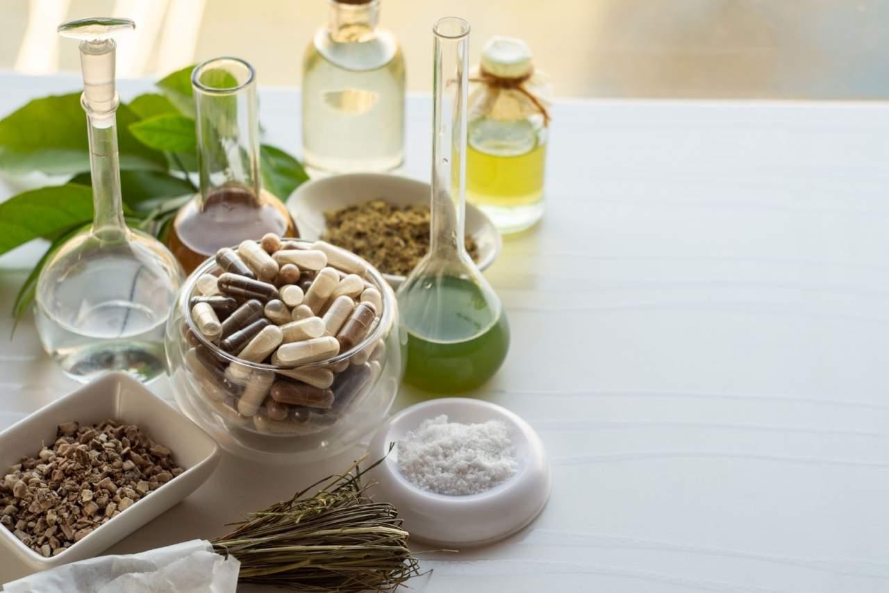 FitLine Munogen es el mejor complemento alimenticio de PM-International