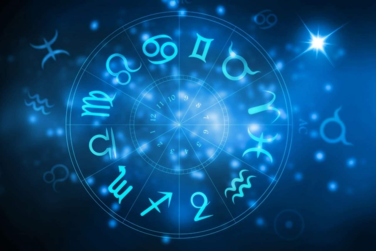 Diferencias entre carta natal y carta astral: Nazaret Hermida