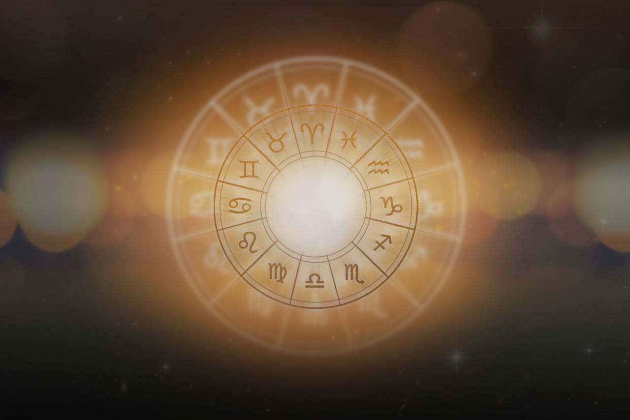 Predicciones astrológicas para 2021 de Nazaret Hermida