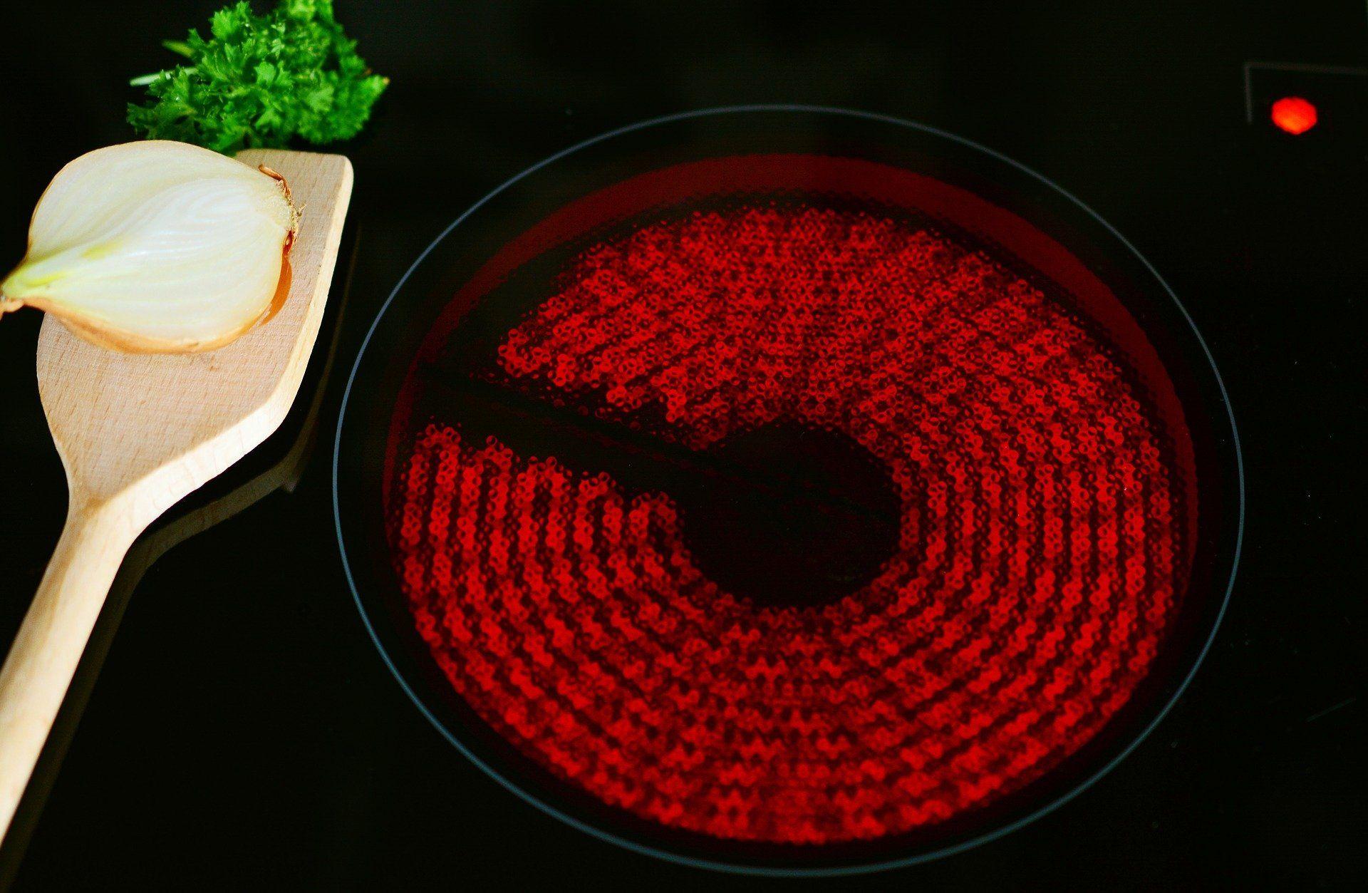 ¿Cómo limpiar bien la vitrocerámica? Según Vitroceramicas.top