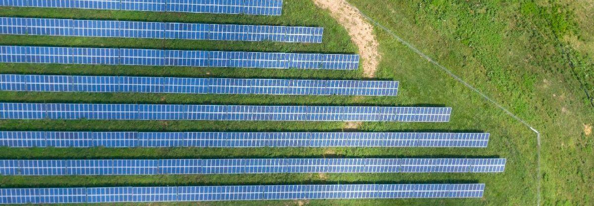 AleaSoft: Es necesario analizar la situación actual en los mercados de energía con una visión a largo plazo