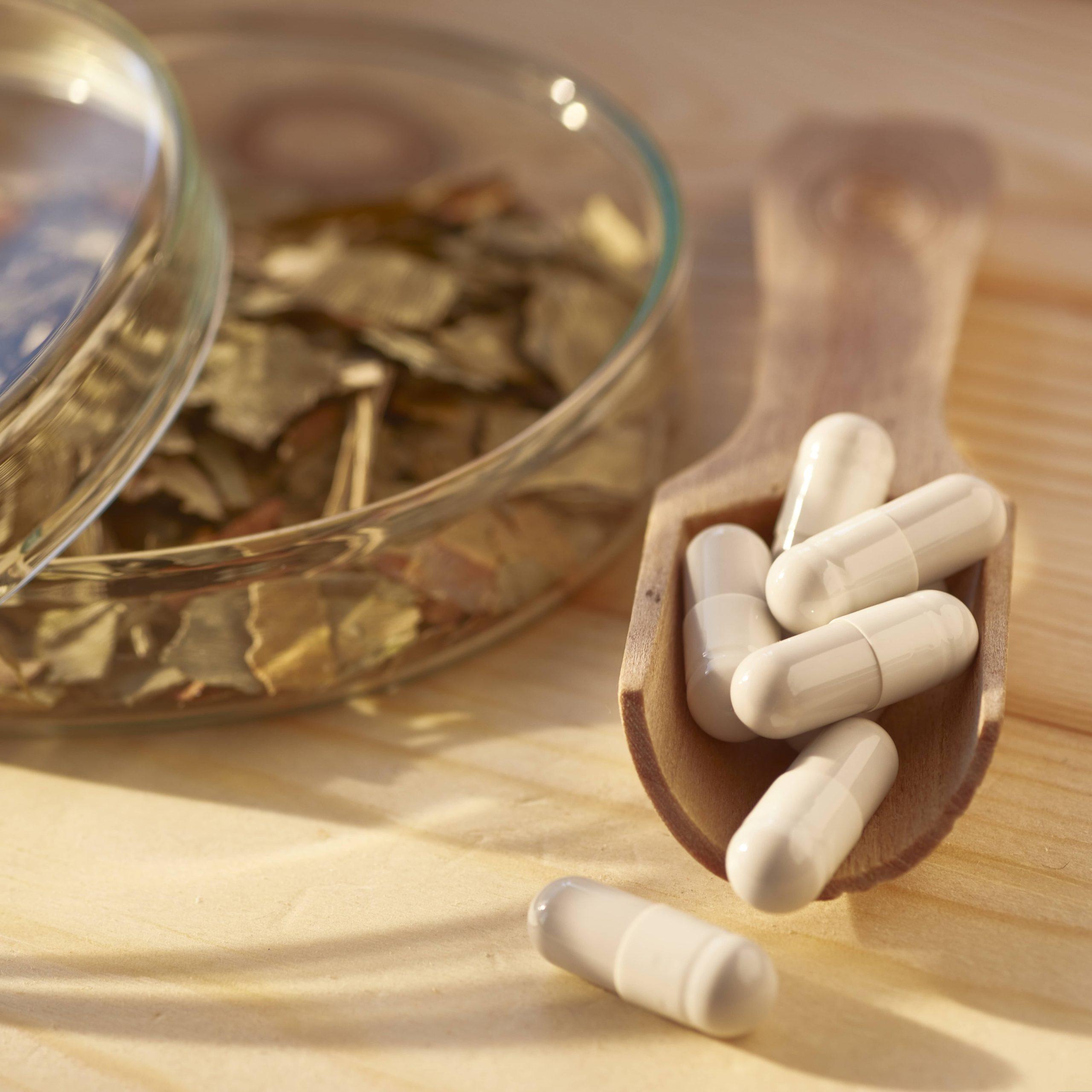 Alimentación, descanso y control de la ansiedad, factores clave para afrontar la EvAU, según AORA Health