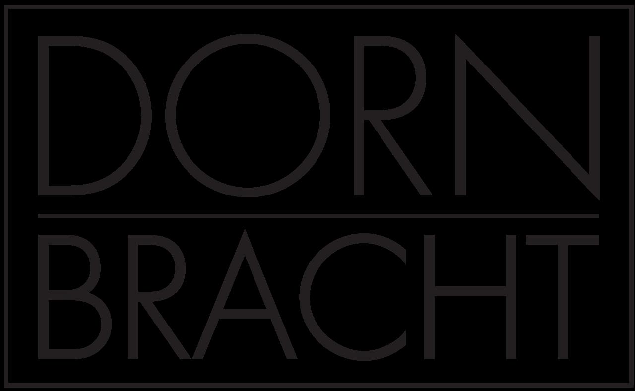 CYO de Dornbracht: una nueva forma de elegancia