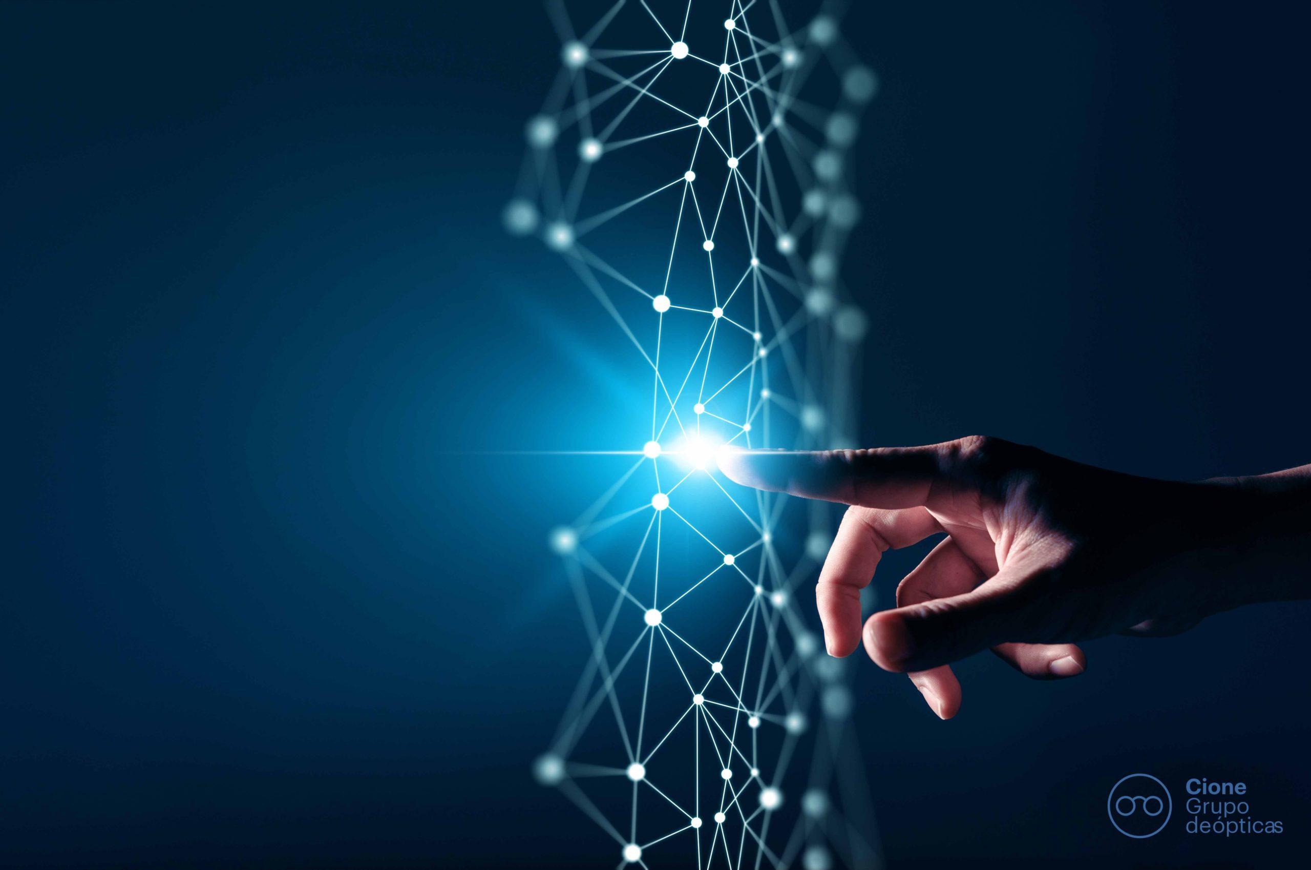 Cione se alía con Fundación Empresa y Sociedad para solventar 5 retos empresariales de la mano de startups