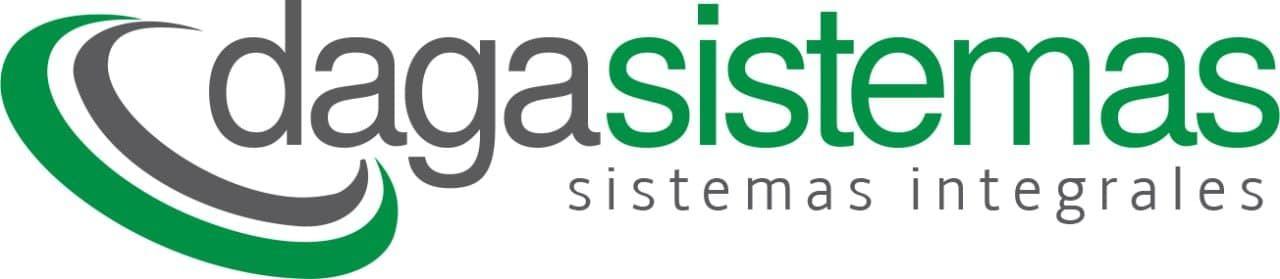 Daga Sistemas, un servicio de climatización ideal para hogares y negocios