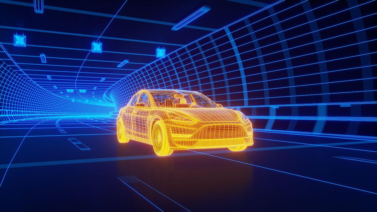 EEUU y Alemania responden al avance chino sobre la movilidad de autos eléctricos