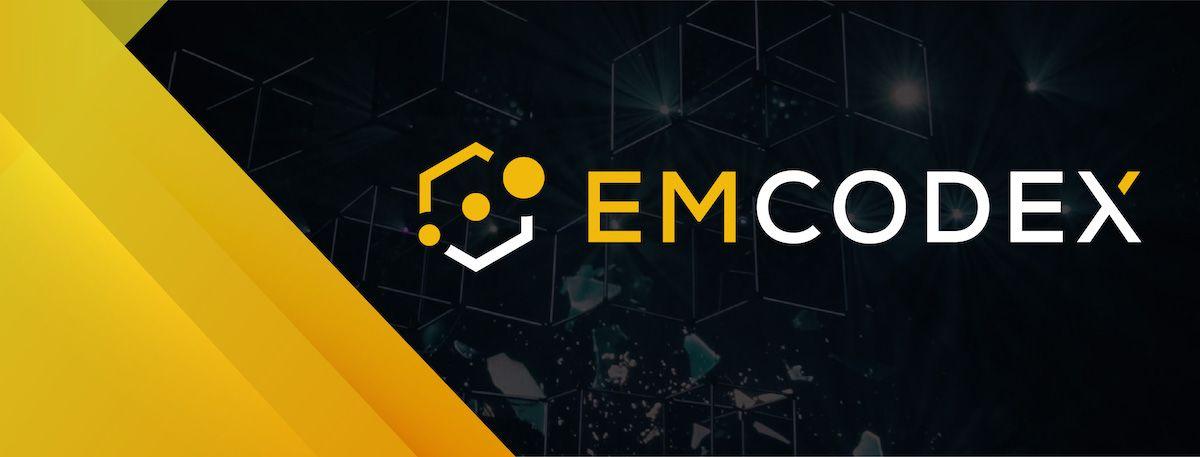EMCODEX anuncia la inauguración de la primera bolsa descentralizada mundial de materias primas emergentes (DEX)