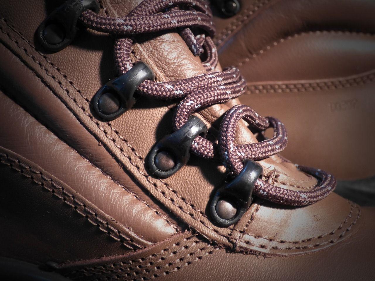 El calzado de seguridad, esencial en actividades laborales de riesgo, según Suministros Tomás Beltrán