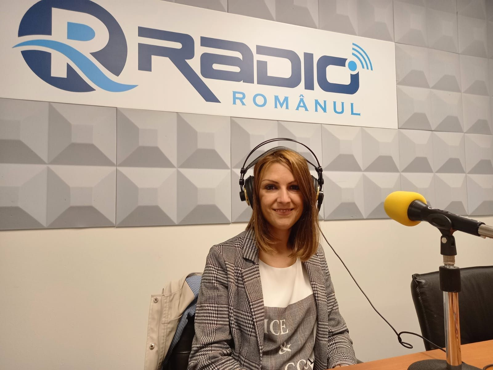 Fersay continua su campaña de imagen en Radio Romanul